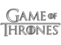 Game of Thrones Wholesale Products