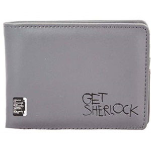 BUY SHERLOCK GET SHERLOCK WALLET IN WHOLESALE ONLINE