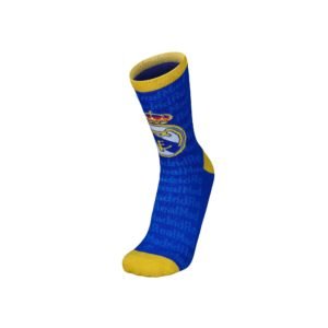 BUY REAL MADRID SOCKS IN WHOLESALE ONLINE
