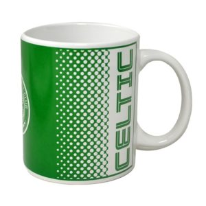 BUY CELTIC MUG IN WHOLESALE ONLINE
