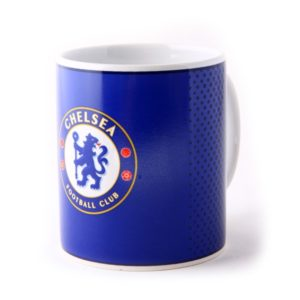 BUY CHELSEA MUG IN WHOLESALE ONLINE