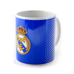 BUY REAL MADRID MUG IN WHOLESALE ONLINE