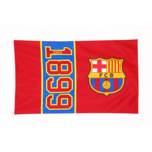 BUY BARCELONA FLAG IN WHOLESALE ONLINE