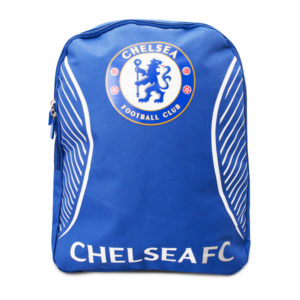 CHELSEA SWERVE BACKPACK