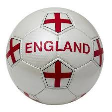 BUY ENGLAND SOCCER BALL IN WHOLESALE ONLINE