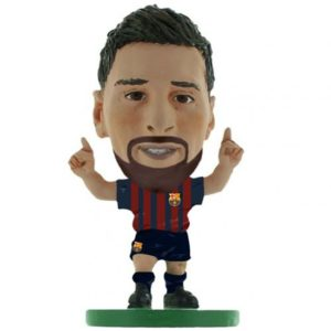BUY BARCELONA LIONEL MESSI SOCCERSTARZ IN WHOLESALE ONLINE