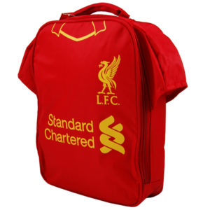 BUY LIVERPOOL SOFT LUNCH BAG IN WHOLESALE ONLINE