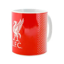 BUY LIVERPOOL MUG IN WHOLESALE ONLINE