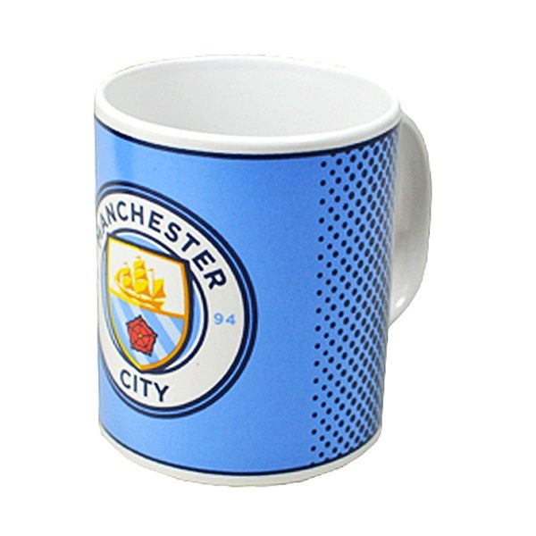 BUY MANCHESTER CITY MUG IN WHOLESALE ONLINE