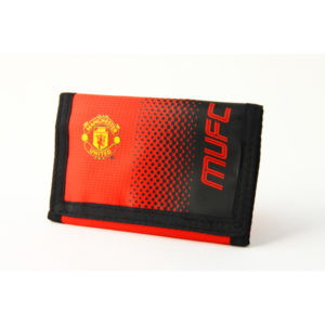 BUY MANCHESTER UNITED WALLET IN WHOLESALE ONLINE