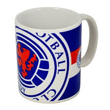 BUY RANGERS MUG IN WHOLESALE ONLINE