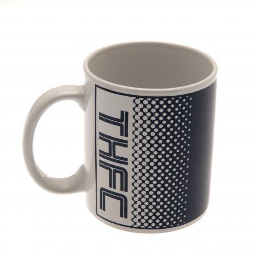 BUY TOTTENHAM MUG IN WHOLESALE ONLINE