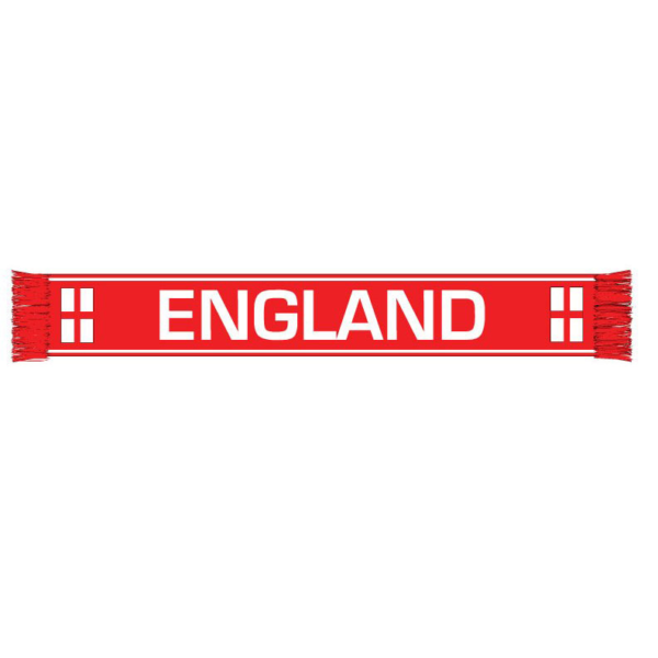 BUY ENGLAND MADE IN UNITED KINGDOM SCARF IN WHOLESALE ONLINE