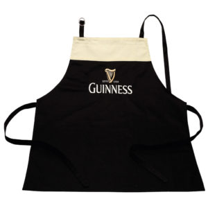 BUY GUINNESS PINT APRON IN WHOLESALE ONLINE