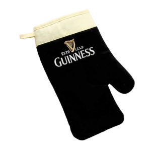 BUY GUINNESS PINT OVEN GLOVE IN WHOLESALE ONLINE