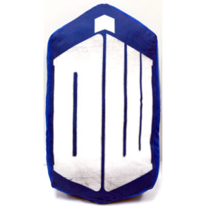 BUY DOCTOR WHO DOUBLE-SIDED TARDIS CUSHION IN WHOLESALE ONLINE