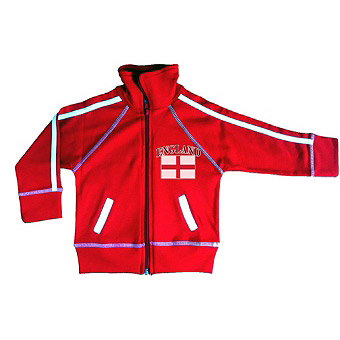 BUY ENGLAND YOUTH JACKET IN WHOLESALE ONLINE
