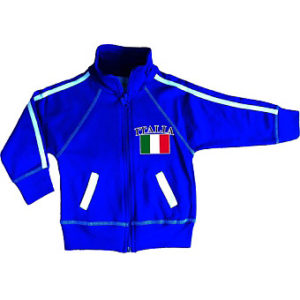 BUY ITALY YOUTH JACKET IN WHOLESALE ONLINE