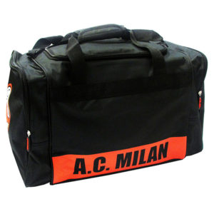 BUY AC MILAN GYM BAG IN WHOLESALE ONLINE