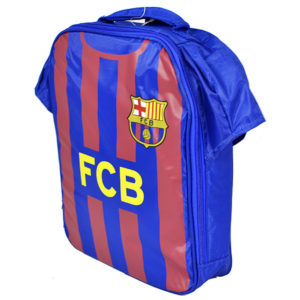 BUY BARCELONA SOFT LUNCH BAG IN WHOLESALE ONLINE