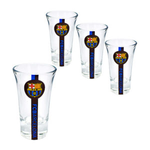 BUY BARCELONA SHOT GLASS SET IN WHOLESALE ONLINE