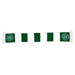 BUY CELTIC SCARF IN WHOLESALE ONLINE