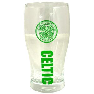 BUY CELTIC PINT GLASS IN WHOLESALE ONLINE