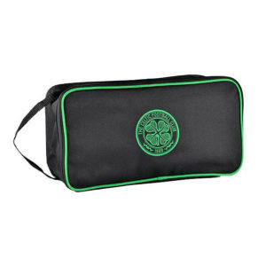 BUY CELTIC SHOE BAG IN WHOLESALE ONLINE