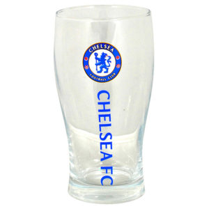 BUY CHELSEA PINT GLASS IN WHOLESALE ONLINE