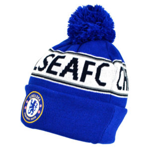 3e73b68f3f1 Sold Out BUY CHELSEA POM BEANIE IN WHOLESALE ONLINE
