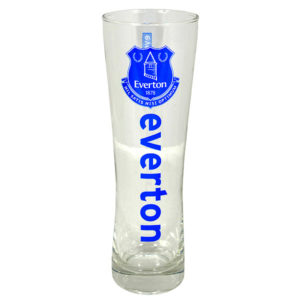 BUY EVERTON SLIM STYLE PINT GLASS IN WHOLESALE ONLINE