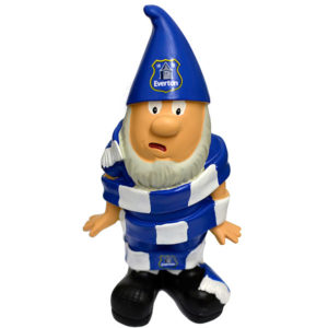 BUY EVERTON SCARF GNOME IN WHOLESALE ONLINE