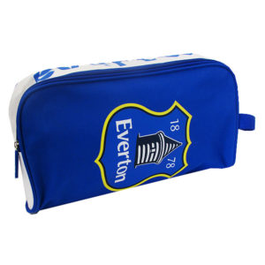 BUY EVERTON SHOE BAG IN WHOLESALE ONLINE