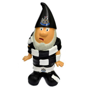 BUY NEWCASTLE UNITED SCARF GNOME IN WHOLESALE ONLINE