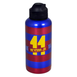 BUY NEYMAR ALUMINUM WATER BOTTLE IN WHOLESALE ONLINE