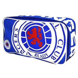 BUY RANGERS SHOE BAG IN WHOLESALE ONLINE