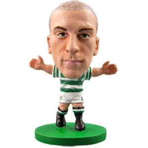 BUY CELTIC SCOTT BROWN SOCCERSTARZ IN WHOLESALE ONLINE