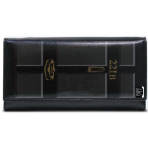 BUY SHERLOCK 221B PURSE IN WHOLESALE ONLINE
