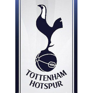 BUY TOTTENHAM CREST POSTER IN WHOLESALE ONLINE