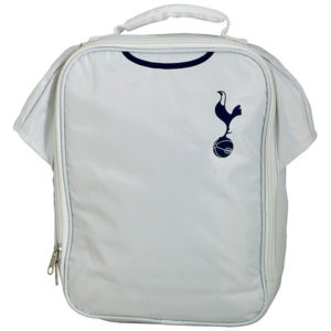 BUY TOTTENHAM SOFT LUNCH BAG IN WHOLESALE ONLINE