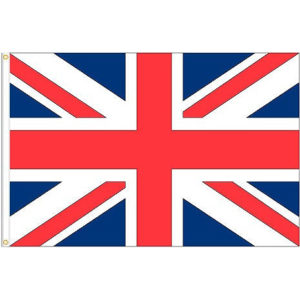 BUY UNITED KINGDOM FLAG IN WHOLESALE ONLINE