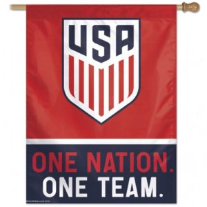 BUY USA SOCCER BANNER IN WHOLESALE ONLINE