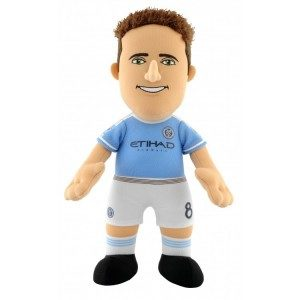 BUY FRANK LAMPARD BLEACHER CREATURE IN WHOLESALE ONLINE