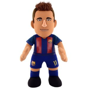 BUY NEYMAR BLEACHER CREATURE IN WHOLESALE ONLINE