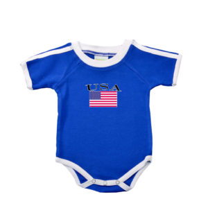 BUY USA BABY ONESIE PACK IN WHOLESALE ONLINE
