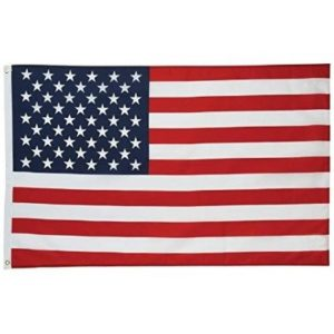 BUY USA FLAG IN WHOLESALE ONLINE