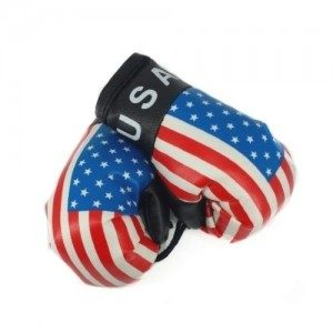 BUY USA MINI BOXING GLOVES IN WHOLESALE ONLINE