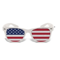 BUY USA SUNGLASSES IN WHOLESALE ONLINE