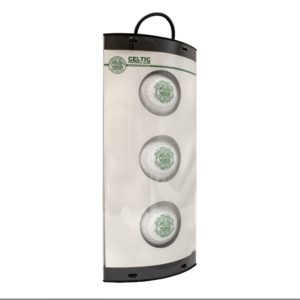 BUY CELTIC GOLF BALLS IN WHOLESALE ONLINE