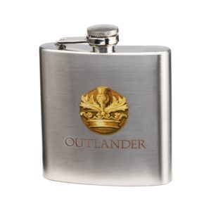 BUY OUTLANDER STAINLESS STEEL FLASK IN WHOLESALE ONLINE